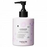 Maria Nila Colour Refresh 9.22 Lavender 300ml