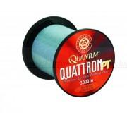 Quantum Quattron PT 0. 309mm, 3000m,