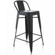 MIOTTO Barová židle Jamari