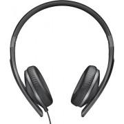 Sennheiser HD 2.30 Headphones, B