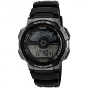 Casio Youth Multi-Color Dial Men's Watch - AE-1100W-1AVDF (D085)