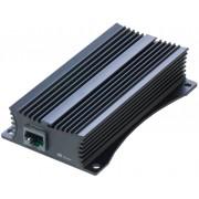 MikroTik MikroTik 48 to 24V Gigabit PoE Converter