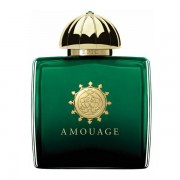 Amouage Prodotti per donne Epic Woman