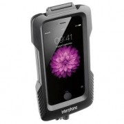 CELLULAR Electrónica Cellular Pro Case Iphone 6 - Smiphone6