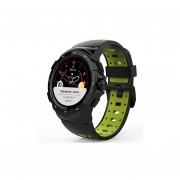 MyKronoz 7640158014530 - Reloj de pulsera digital para ad...
