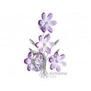 Lampă de perete Globo Purple (5147)