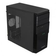 Tacens Anima Caja Micro ATX AC2