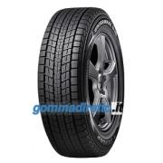 Dunlop Grandtrek SJ 8 ( 235/55 R20 102R XL )
