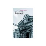 Case şi oameni din Bucureşti (vol. II)