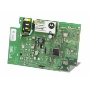 Modul de comunicatie GSM/GPRS DSC GS 2065