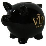 Geen Spaarvarken VIP