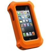 Lifeproof Apple iPhone 5 Armband