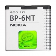 Nokia Batteria Litio BP-6MT