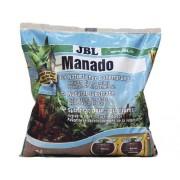 Substrat decorativ pentru acvariu JBL Manado, 3 l