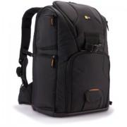 Case Logic KSB-102 Раница за Професионален фотоапарат/Лаптоп