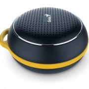Genius SP-906BT Bluetooth Колонка 3W