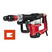 Trapano martello demolitore/Tassellatore 32mm 1500W Einhell - TE-DH 1027