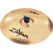 "Zildjian ZBT18C 18"" Crash Prato 18"" Crash"