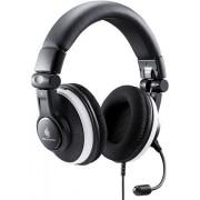 Cooler Master Ceres 500 Headphones, A