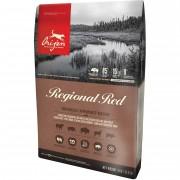 Orijen Regional Red 11,4 kg