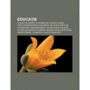 Educa Ie: Concepte Despre Supradotare, Identificarea Copiilor Nzestra I I Talenta I, Educa Ia Copiilor Supradota I