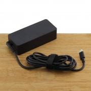 Lenovo Standard AC Adapter 65W USB voor ThinkPad 20V
