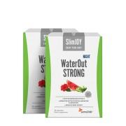 WaterOut STRONG Night 1+1 GRATIS