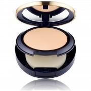 Estée Lauder Double Wear Stay-in-Place Powder Makeup 12g - 3C1 Dusk