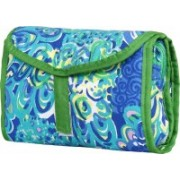 UNIGEAR New Arrival Toiletry Travelling Bag/Organiser/Pouch (Multi Colour) Travel Toiletry Kit(Multicolor)