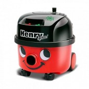 Aspirador Henry Plus