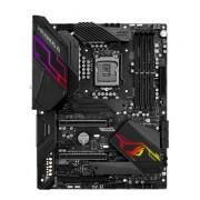Asus ROG MAXIMUS XI HERO (WI-FI) scheda madre LGA 1151 (Presa H4) ATX Intel Z390