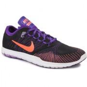 Nike Wmns Flex Adapt Tr