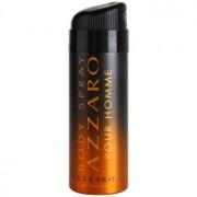 Azzaro Azzaro Pour Homme спрей за тяло за мъже 150 мл. (без кутийка)
