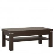 Camden large coffee table in Dark Wenge