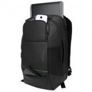 Rucsac Laptop Targus Balance EcoSmart 15.6 inch Black