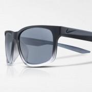 Nike Solglasögon Nike Essential Chaser - Svart