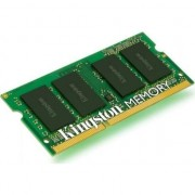 Memorie Kingston 4GB, DDR3, 1333MHz, SODIMM