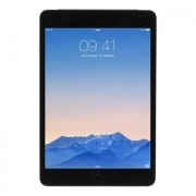 Apple iPad mini 4 WiFi + 4G (A1550) 32 GB gris espacial buen estado
