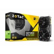 ZOTAC GeForce GTX 1080 Mini 8GB