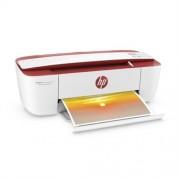 HP DeskJet Ink Advantage 3788 All-in-One PrinterWireless , Print, Scan & Copy