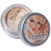 theBalm Overshadow Mineral Eyeshadow (Various Shades) - No Money, No Honey