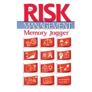 Risk Management Memory Jogger