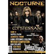Nocturne Music Magazine br.19