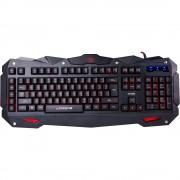 Tastatura Marvo KG748