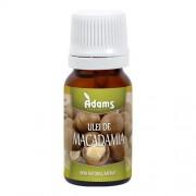 Ulei de macadamia 10ml