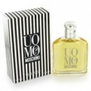 Moschino Uomo EDT 125 ml