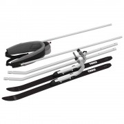 Thule Accesorios Thule Chariot Cross-country Skiing Kit