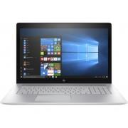 "Laptop HP Envy 17-ae102nm Win10 17.3""FHD AG,Intel i7-8550U/16GB/512 SSD/GF MX150 2GB"