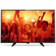 LED televizor Philips 40PFK4101/12 40PFK4101/12