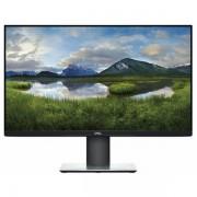 DELL monitor P2419H, 210-APWU 210-APWU